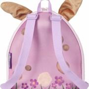 Τσάντα προσχολική «Rabbit»