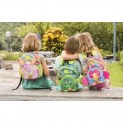 """Τσάντα προσχολική """"Dragon"""""""