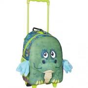 Τσάντα – trolley προσχολική «Dragon»