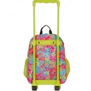 Τσάντα – trolley προσχολική «Parrot»