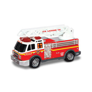 Road Rippers Rush & Rescue Fire Truck με Φώτα και Ήχους, Road Rippers, Rush & Rescue, Road Rippers 34561, αυτοκινητάκια Road Rippers, αυτοκίνητα Road Rippers, autokinita Road Rippers, πυροσβεστική Road Rippers, πυροσβεστική, αυτοκινητάκια, αυτοκίνητα, autokinitakia, αυτοκίνητα, pexnidia aftokinitakia