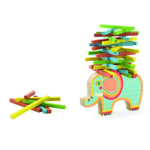 djeco 05230, Djeco Επιτραπέζιο παιχνίδι ισορροπίας 'Ελεφαντάκι', Djeco, djeco toys, djeko, pexnidia, paixnidia, παιχνιδια, παιχνίδια, παιχνίδι, epitrapezia, epitrapezio, επιτραπέζιο, επιτραπέζια, επιτραπέζια παιχνίδια, epitrapezia paixnidia