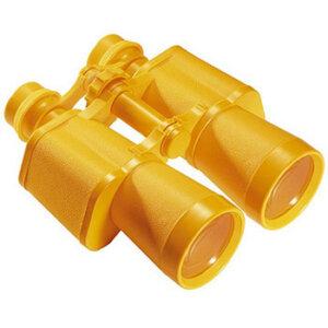 Navir Κυάλια κίτρινα με θήκη, navir 10207, navir, κυάλια, παιδικά κυάλια, κιάλια, κιαλια, kialia, τηλεσκοπιο, kualia, kyalia, μικροσκοπιο για παιδια,