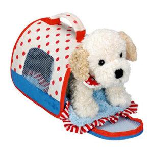 Τσάντα ταξιδιού για λούτρινα παιχνίδια, σκυλάκια, zoakia, σκυλακια, ζωακια, αρκουδακια, παιχνιδια με ζωα, kouklaki, μικρα ζωακια, λουτρινο, skulakia, το κουκλακι, παιχνιδια ζωα, παιχνιδια με αρκουδακια, zvakia, λουτρινα, σκιλακια, ζωακια για παιδια, arkoudakia, κουκλακι, spiegelburg, spiegelburg 10792