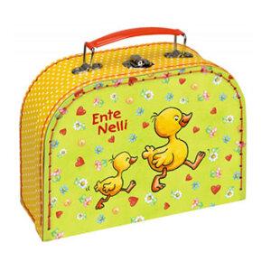 βαλιτσα, βαλιτσάκι, κουτί, Spiegelburg 10914, Lieben Sieben, Spiegelburg, kouti, koyti, koytia, koutia, παιχνιδια για αγορια, παιχνίδια για κορίτσια, δωρο, μαγαζια με παιχνιδια, balitses, valitses, βαλιτσακια, παιδικό δωμάτιο