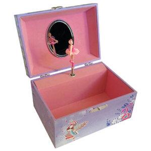 Μουσικό κουτί μπιζουτιέρα 'Roxane', μπιζουτιέρα , μπιζουτιερα, mpizoutiera, bizoutiera, 11131, mousiko kouti, μουσικό κουτί