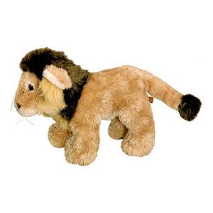 σκυλάκια, zoakia, σκυλακια, ζωακια, αρκουδακια, παιχνιδια με ζωα, kouklaki, μικρα ζωακια, λουτρινο, skulakia, το κουκλακι, παιχνιδια ζωα, παιχνιδια με αρκουδακια, zvakia, λουτρινα, σκιλακια, ζωακια για παιδια, arkoudakia, κουκλακι, λιονταράκι, spiegelburg, spiegelburg 12057
