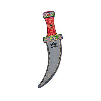 Σπαθί πειρατή «Sharky»