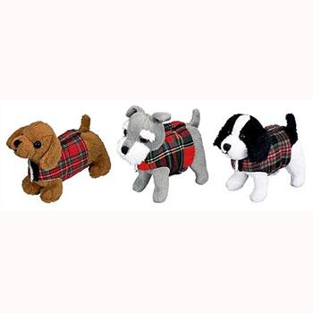 σκυλάκια, zoakia, σκυλακια, ζωακια, αρκουδακια, παιχνιδια με ζωα, kouklaki, μικρα ζωακια, λουτρινο, skulakia, το κουκλακι, παιχνιδια ζωα, παιχνιδια με αρκουδακια, zvakia, λουτρινα, σκιλακια, ζωακια για παιδια, arkoudakia, κουκλακι, μαξιλάρι, μαξιλάρια, παιδικό μαξιλάρι, παιδικά μαξιλάρια, spiegelburg, spiegelburg 12368