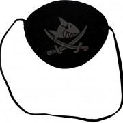 Στολή Πειρατή «Sharky»