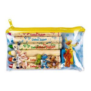 spiegelburg, spiegelburg 12580, ξυλομπογιές, παιχνιδια με ζωγραφικη, ομαδικα παιχνιδια, παιχνίδια για κορίτσια, ζωγραφικη για κοριτσια, ζωγραφικη για παιδια, σχολικα ειδη, χρωματα, παιχνιδια για παιδια, παιδικα παιχνιδια, χαρτικα ειδη, χειροτεχνιεσ για παιδια, ζωγραφικη παιχνιδια, παλετα χρωματων, ζωγραφικη για νηπια, παιχνιδια ζωγραφικη, zografiki, παιχνιδια νηπιαγωγειου, παιχνιδια για νηπια