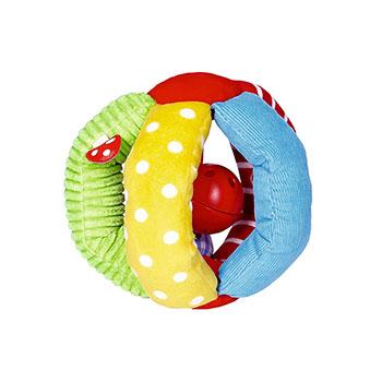 Βρεφική Μπάλα
