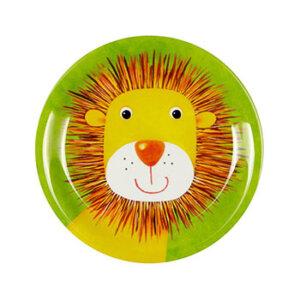πιάτο, πιάτα, piato, piata, παιδικά πιάτα, παιδικό πιάτο, σετ φαγητού, παιδικά σετ φαγητού, δωρο, δώρο, δώρα, δωρα, παιδικά δώρα, δώρα για παιδιά, spiegelburg, spiegelburg 13229