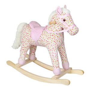 αλογα, καρουζελ, παιχνιδια με αλογα, πονυ, κουνιστα παιχνιδια, καθισμα, Κουνιστός ιπποπόταμος λούτρινο, spiegelburg, spiegelburg 13480, παιχνιδια, ζωακια, κουκλα, zoakia, παιχνιδια με ζωα, κουκλεσ μωρα, παιδικα, μωρο, βρεφικα ειδη, μωρα, το παιχνιδι, zvakia, koukles, παιχνιδια για παιδια, παιχνιδια με αρκουδακια, αλογα παιχνιδια, κουνιστο αλογακι