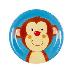 πιάτο, πιάτα, piato, piata, παιδικά πιάτα, παιδικό πιάτο, σετ φαγητού, παιδικά σετ φαγητού, δωρο, δώρο, δώρα, δωρα, παιδικά δώρα, δώρα για παιδιά, spiegelburg, spiegelburg 13508