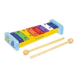 ξυλόφωνο, παιχνιδια, πεχνιδια, paixnidia gia koritsia, παιχνιδια για αγορια, paixnidia gia agoria, μουσικη, ξύλινα παιχνίδια, spiegelburg, spiegelburg 13604, Lieben Sieben, παιχνιδια με μουσικα οργανα, παιχνιδια για παιδια, παιδικα παιχνιδια, μουσικα οργανα, ξυλινα παιχνιδια, mousika organa, κρουστα, κρουστα οργανα, μουσικα οργανα για παιδια