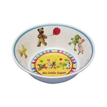 μπολ, bowl, παιδικά πιάτα, παιδικό πιάτο, σετ φαγητού, παιδικά σετ φαγητού, δωρο, δώρο, δώρα, δωρα, παιδικά δώρα, δώρα για παιδιά, spiegelburg, spiegelburg 21578