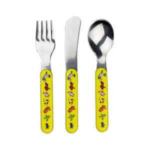 Σετ μαχαιροπίρουνα, πιρούνι, κουτάλι, μαχαίρι, μαχαιροπίρουνα, παιδικά μαχαιροπίρουνα, σετ φαγητού, παιδικά σετ φαγητού, δωρο, δώρο, δώρα, δωρα, παιδικά δώρα, δώρα για παιδιά, spiegelburg, spiegelburg 21579