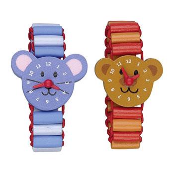 spiegelburg, spiegelburg 21589, ρολοι, ρολόγια, rologia, παιδικά ρολόγια, ξύλινα ρολόγια, παιδικά ξύλινα ρολόγια, μαθαίνω την ώρα, εκπαιδευτικά, εκπαιδευτικα παιχνίδια, pexnidia, παιχνιδια, παιχνίδι, paidika paixnidia, παιδικά παιχνίδια, παιχνίδια παιδικά