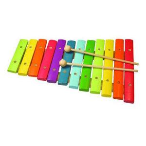 """ξυλόφωνο, ξυλόφωνο χρωματιστό 12 νότες """"Rainbow"""", μουσικά παιχνίδια, μουσικά όργανα, ξυλόφωνα, μουσικά όργανα για παιδιά, παιδικά, παιδικα, παιδικα μουσικα οργανα, παιχνιδια, παιχνίδι, παιχνιδια για παιδιά, παιδικά παιχνίδια, pexnidia, paixnidia, ανέμη, 250002"""