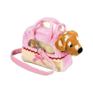 σκυλάκια, zoakia, σκυλακια, ζωακια, αρκουδακια, παιχνιδια με ζωα, kouklaki, μικρα ζωακια, λουτρινο, skulakia, το κουκλακι, παιχνιδια ζωα, παιχνιδια με αρκουδακια, zvakia, λουτρινα, σκιλακια, ζωακια για παιδια, arkoudakia, κουκλακι, spiegelburg, spiegelburg 25112