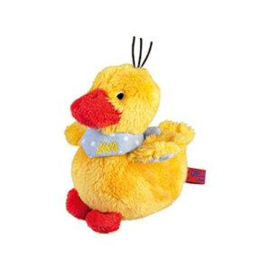 Παπάκι Μουσικό Παιχνίδι, spiegelburg, spiegelburg 25170, παιχνιδια, ζωακια, κουκλα, zoakia, παιχνιδια με ζωα, κουκλεσ μωρα, παιδικα, μωρο, βρεφικα ειδη, μωρα, το παιχνιδι, zvakia, koukles, παιχνιδια για παιδια, παιχνιδια με αρκουδακια