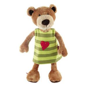 Sigikid Αρκουδάκι αγκαλιάς, αρκουδάκι αγκαλιάς, λουτρινα αρκουδακια μεγαλα, λουτρινα ζωακια, λούτρινο παιχνίδι, λούτρινο ζωάκι, spiegelburg, spiegelburg 10744, loutrino, loutrina, αρκουδάκι, arkoudaki, αρκουδάκια, αρκουδακι, αρκουδακι, sigikid, sigikid 38407