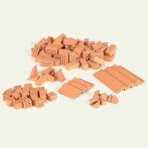 Teifoc, Τουβλάκια χτισίματος πρόσθετα, σετ κατασκευής, κατασκευή, κατασκευές, κατασκευες, κατασκευεσ, κατασκευη, φτιαξτο, παιδικες κατασκευες, ειδη χομπυ, kataskeues