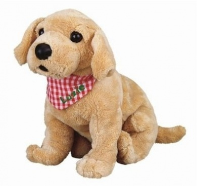σκυλάκια, zoakia, σκυλακια, ζωακια, αρκουδακια, παιχνιδια με ζωα, kouklaki, μικρα ζωακια, λουτρινο, skulakia, το κουκλακι, παιχνιδια ζωα, παιχνιδια με αρκουδακια, zvakia, λουτρινα, σκιλακια, ζωακια για παιδια, arkoudakia, κουκλακι, spiegelburg, spiegelburg 4639