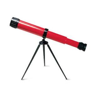 Navir Τηλεσκόπιο με βάση, navir 5015, navir, τηλεσκοπιο, τηλεσκοπιο αγορα, μικροσκοπιο για παιδια, δωρα για παιδια, δωρα για κοριτσια, παιδικα παιχνιδια για αγορια, planhtario, παιδικο εργαστηρι