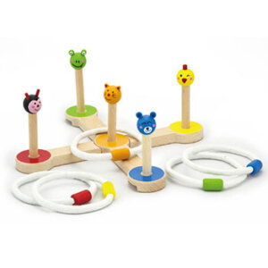 Viga, viga 50174, Στόχος ξύλινο παιχνίδι με κρίκους σε ζωάκια, ξύλινα παιχνίδια, παιχνίδια με κρίκους, xilina pexnidia, xilina paixnidia, pexnidia, παιχνιδια, βρεφικά, βρεφικα, παιχνίδι, paidika paixnidia, παιδικά παιχνίδια, παιχνίδια παιδικά, βρεφικά παιχνίδια