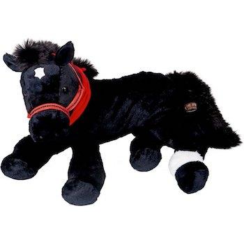 Άλογο μεγάλο (45cm)
