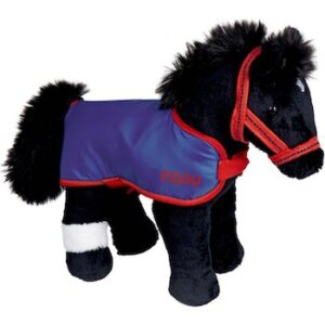 Άλογο Filou Horse Friends , 13595