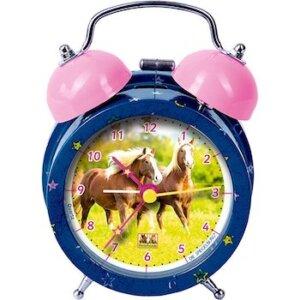 Ρολόι Ξυπνητήρι Άλογο, 13373