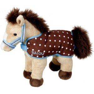 Άλογο Filou Horse Friends , 13597