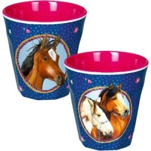 Κούπα Άλογο, 13500