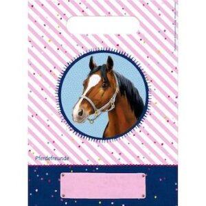 Σακούλες Δώρου Άλογο, 12964