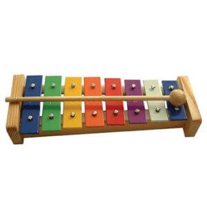 Μεταλλόφωνο, Μεταλλόφωνο 8 νότες, μουσικά παιχνίδια, μουσικά όργανα, μεταλλόφωνα, μουσικά όργανα για παιδιά, παιδικά, παιδικα, παιδικα μουσικα οργανα, παιχνιδια, παιχνίδι, παιχνιδια για παιδιά, παιδικά παιχνίδια, pexnidia, paixnidia, ανέμη, 89221
