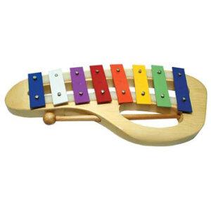 Μεταλλόφωνο, Μεταλλόφωνο ξύλινο λαβής 8 νότες, μουσικά παιχνίδια, μουσικά όργανα, μεταλλόφωνα, μουσικά όργανα για παιδιά, παιδικά, παιδικα, παιδικα μουσικα οργανα, παιχνιδια, παιχνίδι, παιχνιδια για παιδιά, παιδικά παιχνίδια, pexnidia, paixnidia, ανέμη, 89512