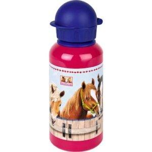 Παγούρι Άλογο, 12769