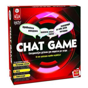 Επιτραπέζιο Chat Game, επιτραπέζια παιχνίδια, επιτραπεζια, επιτραπέζιο, epitrapezia, epitrapezio, παιχνιδια, πεχνιδια, paixnidia gia koritsia, παιχνιδια για αγορια, paixnidia gia agoria, παιχνιδια για παιδια, παιδικα παιχνιδια