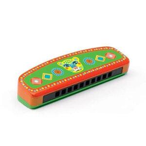 φυσαρμόνικα , παιχνιδια, πεχνιδια, paixnidia gia koritsia, παιχνιδια για αγορια, paixnidia gia agoria, μουσικη, ξύλινα παιχνίδια, djeco, djeco 06011, παιχνιδια με μουσικα οργανα, παιχνιδια για παιδια, παιδικα παιχνιδια, μουσικα οργανα, ξυλινα παιχνιδια, mousika organa, πνευστα, πνευστα οργανα, μουσικα οργανα για παιδια