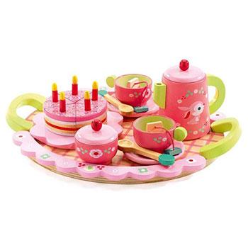 "Djeco Δίσκος ""Πάρτι γενεθλίων"", djeco, djeco 06639, κουζινικά, κουζινικά παιχνίδια, κουζινικά για κορίτσια, koyzinika, kouzinika, σετ καφέ, σετ τσαγιού, πάρτι γενεθλίων, ξύλινα παιχνίδια, παιχνίδι ρόλων, παιχνίδια ρόλων, παιχνιδια, πεχνιδια, paixnidia gia koritsia, παιχνιδια για αγορια, paixnidia gia agoria, παιχνιδια για παιδια, παιδικα παιχνιδια"