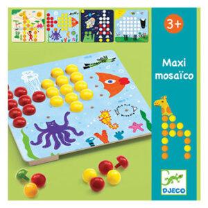 "Djeco Σύνθεση εικόνας με καβύλιες Μaxi ""Φύση"", εκπαιδευτικά παιχνίδια, παιδαγωγικά, εκπαιδευτικά, παιδαγωγικά παιχνίδια, djeco, djeco 08141, παιχνιδια, πεχνιδια, paixnidia gia koritsia, παιχνιδια για αγορια, paixnidia gia agoria, παιχνιδια για παιδια, παιδικα παιχνιδια"