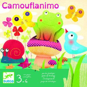 "Djeco Επιτραπέζιο ""Camouflanimo"", ζώα, ζωάκια, εκπαιδευτικά παιχνίδια, παιδαγωγικά, εκπαιδευτικά, παιδαγωγικά παιχνίδια, djeco, djeco 08497, παιχνιδια, πεχνιδια, paixnidia gia koritsia, παιχνιδια για αγορια, paixnidia gia agoria, παιχνιδια για παιδια, παιδικα παιχνιδια"