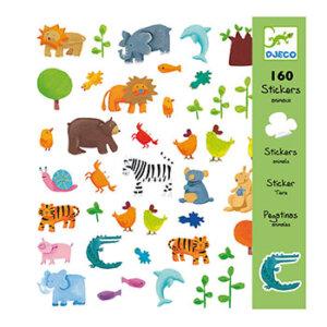 19a2c70ee2c Kipling Σχολική Τσάντα Πλάτης Fast | Το Ξύλινο Αλογάκι - παιχνίδια ...