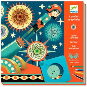 Djeco Χειροτεχνία 'Επιστημονικό εργαστήριο', χειροτεχνίες, χειροτεχνίες για παιδιά, κατασκευές, καλλιτεχνικά, εκπαιδευτικά παιχνίδια, ζωγραφική, ζωγραφιές, παιδαγωγικά, εκπαιδευτικά, παιδαγωγικά παιχνίδια, djeco, djeco 08985, καλλιτεχνικά, παιχνιδια, πεχνιδια, paixnidia gia koritsia, παιχνιδια για αγορια, paixnidia gia agoria, παιχνιδια για παιδια, παιδικα παιχνιδια