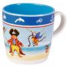 """Κούπα """"Sharky"""", Κούπα, κουπα, κούπες, κουπες, ποτήρι, ποτηρι, παιδικη κουπα, παιδική κούπα, παιδικές κούπες, παιδικες κουπες, κούπες για παιδιά, ποτήρια για παιδιά, παιδικά ποτήρια, spiegelburg, spiegelburg 12784"""