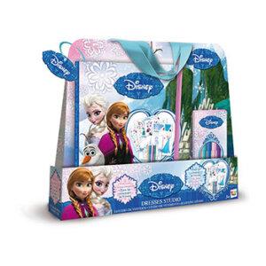 Frozen Μαγικό Στούντιο Δημιουργίας, frozen, παιχνιδια φροζεν, frozen παιχνιδια, παιχνιδια frozen, καλλιτεχνικά, ζωγραφική, ζωγραφική frozen, ζωγραφιές frozen, ζωγραφιές για κορίτσια