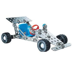 "Eitech, eitech 00062, Μεταλλική κατασκευή ""Μίνι Φόρμουλα"", σετ κατασκευής, κατασκευή, κατασκευές, κατασκευες, κατασκευεσ, κατασκευη, φτιαξτο, παιδικες κατασκευες, ειδη χομπυ, kataskeues"